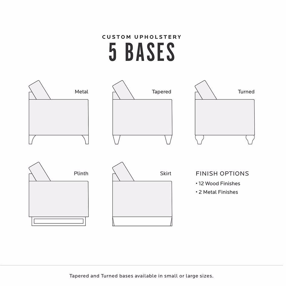CU2 Base Styles