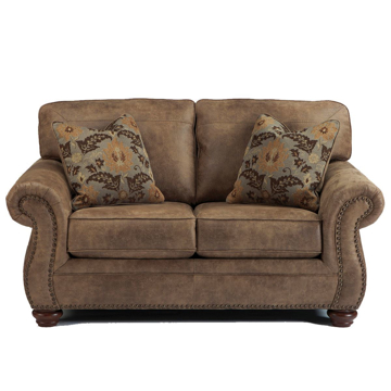 Picture of Maddy Loveseat