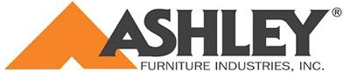 Picture for manufacturer Ashley Furniture Industries