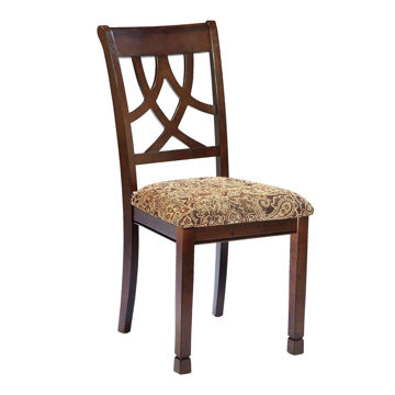 Picture of Lynn Dining Upholstered Side Chair