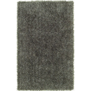 "Picture of Belize Grey 5'X7'6"" Area Rug"