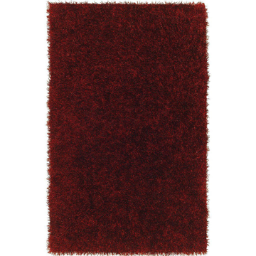 Picture of Belize Paprika 5'X7'6 Area Rug