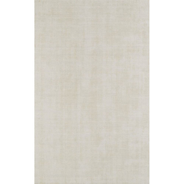 "Picture of Laramie Ivory 3'6""X5'6"" Rug"