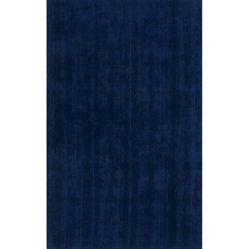 "Picture of Laramie Navy 5'X7'6"" Rug"