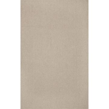 Picture of Monaco Sisal Linen 5X8 Rug