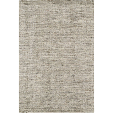"""Picture of Toro 5X7'6"""" Sand Rug"""