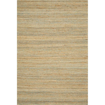 Picture of Banyan Teal 8X10 Rug
