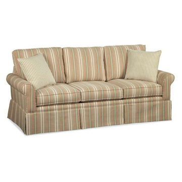 Picture of Eastwick Sofa