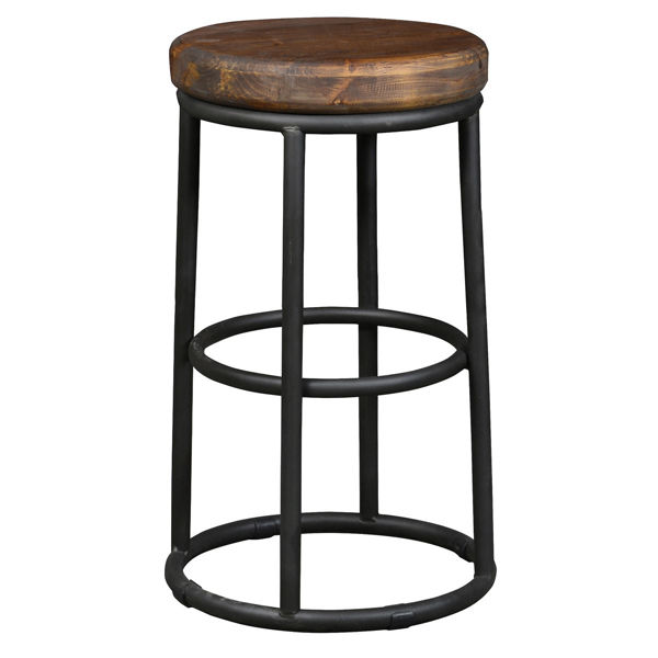 Picture of Jaden Counter Stool