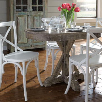Picture of Maxwell 5 Piece Dining Set