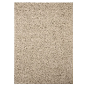Picture of Caci Tan 5X7 Area Rug