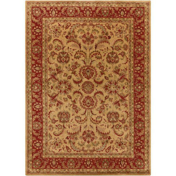 Picture of Ancient Treasure 5X8 Rug