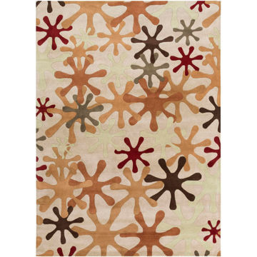 Picture of Athena 5X8 Rug