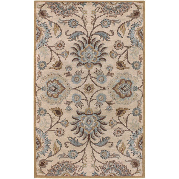 Picture of Caesar 5X8 Rug