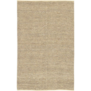 Picture of Continental Beige 5X8 Rug