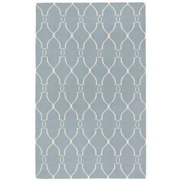 Picture of Fallan 5X8 Rug