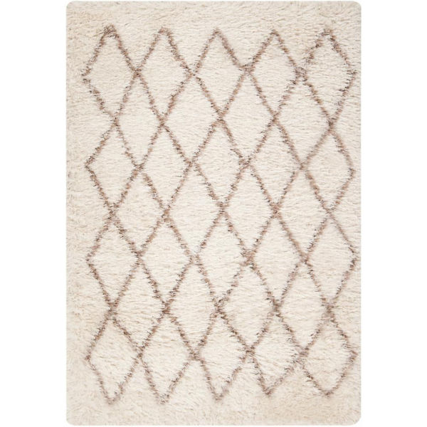 Picture of Rhapsody 1007 8X10 Rug