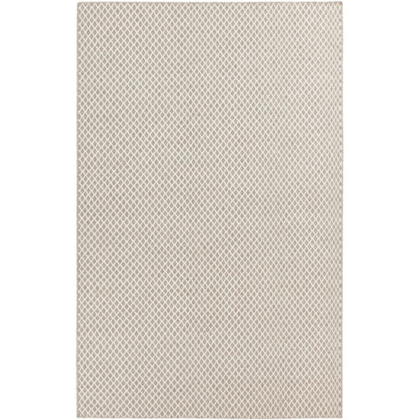 Picture of Ravena 5X8 Rug