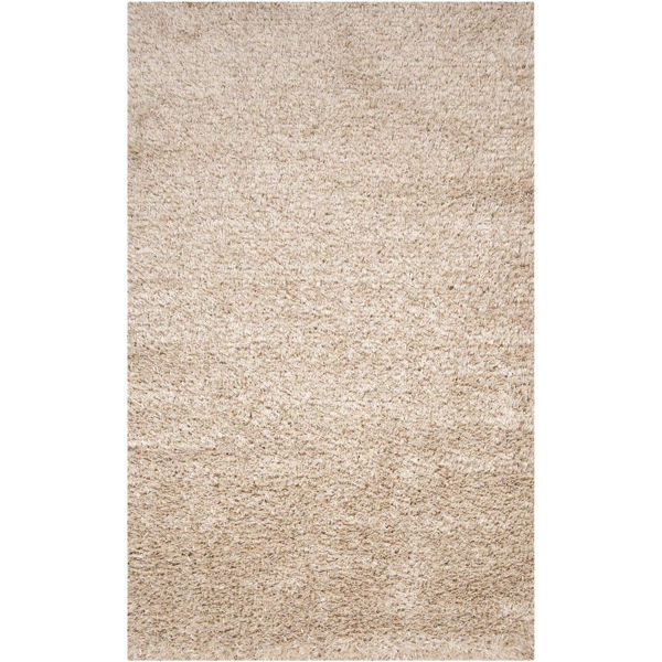 Picture of Fusion 6003 5X8 Rug