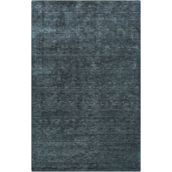 Picture of Gaia 5X8 Rectangle Rug