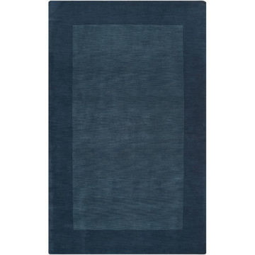 Picture of Mystique 309 5X8 Rug