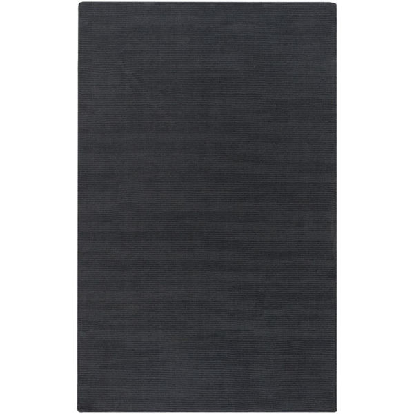 Picture of Mystique Charcoal 8X11 Rug