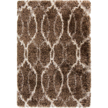 Picture of Rhapsody Shag 5X8 Rug