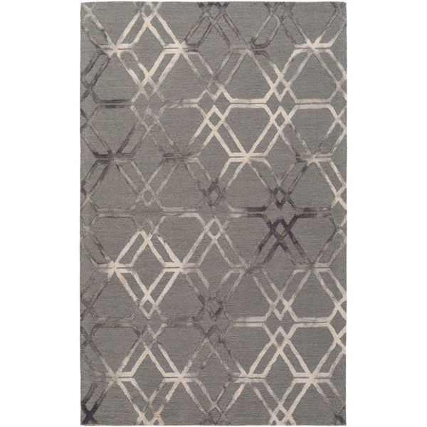 Picture of Serafina 8X10 Rug