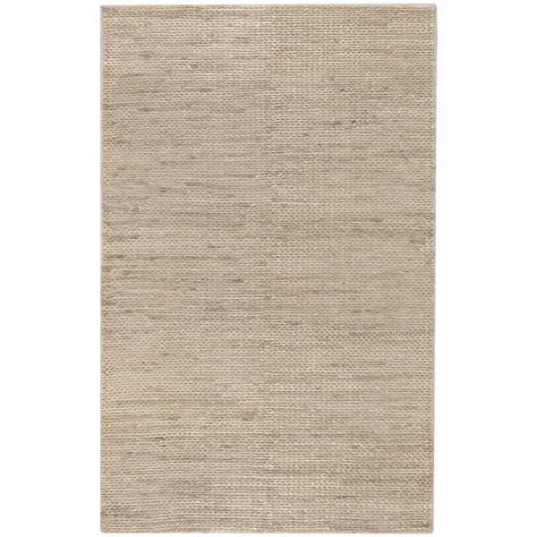 Picture of Tropics 8x11 Rug