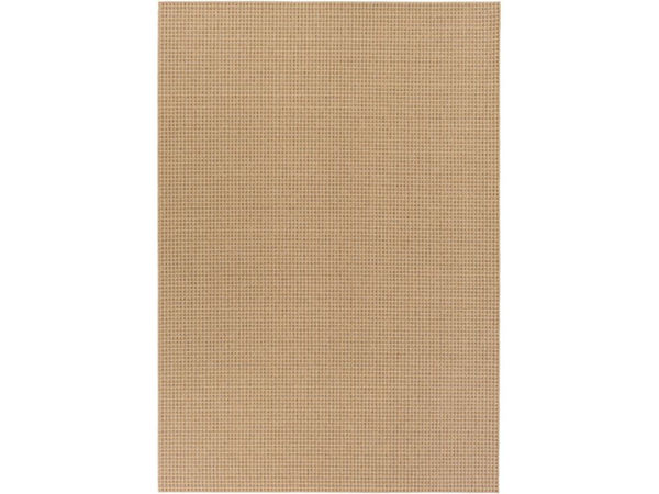 Picture of Elements Beige 8X11 Rug