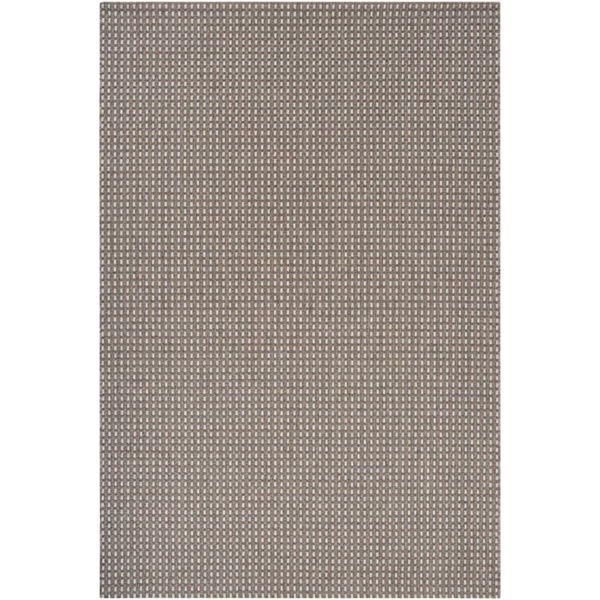 Picture of Elements 1005 8X11 Rug
