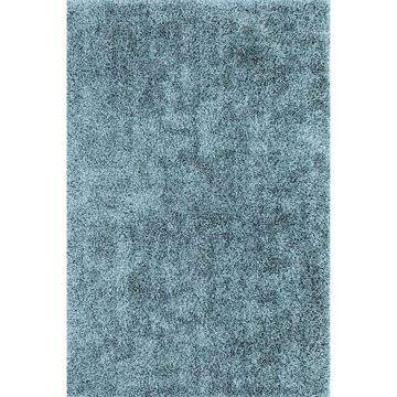 "Picture of Illusions 69 Sky 5'X7'6"" Rug"