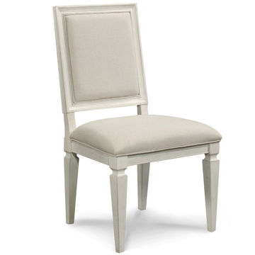 Picture of Summer Hill Woven Side Chair