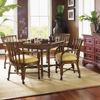 Picture of Cayman 5 Piece Dining Set