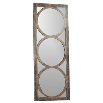 Picture of Encircle Floor Mirror