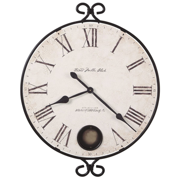 Picture of Magdalen Wall Clock