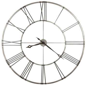 Picture of Stockton Wall Clock