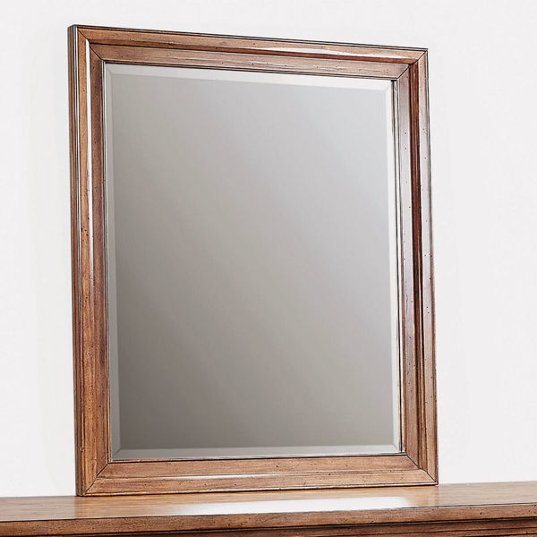 Picture of Alder Creek Mirror