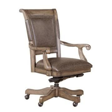 Picture of Arcadia Office Chair with Arms