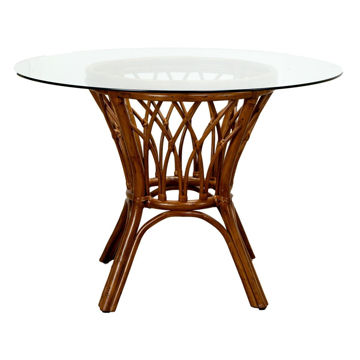 Picture of Edgewater Dining Table