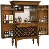 Picture of Key West Wine Cabinet