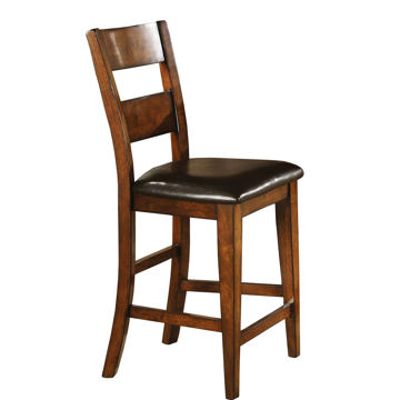 Picture of Mango Barstool