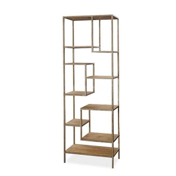Picture of Moderne Muse Bunching Etagere