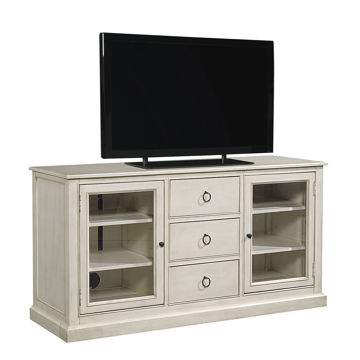 Picture of Summer Hill Entertainment Console