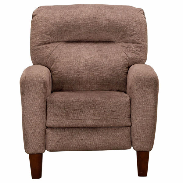 Picture of Soho Power High Leg Recliner