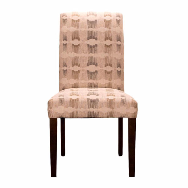 Picture of Upholstered Side Chair