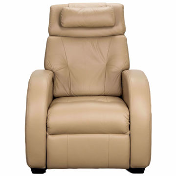 Picture of Zero Gravity Leather Recliner ZG4