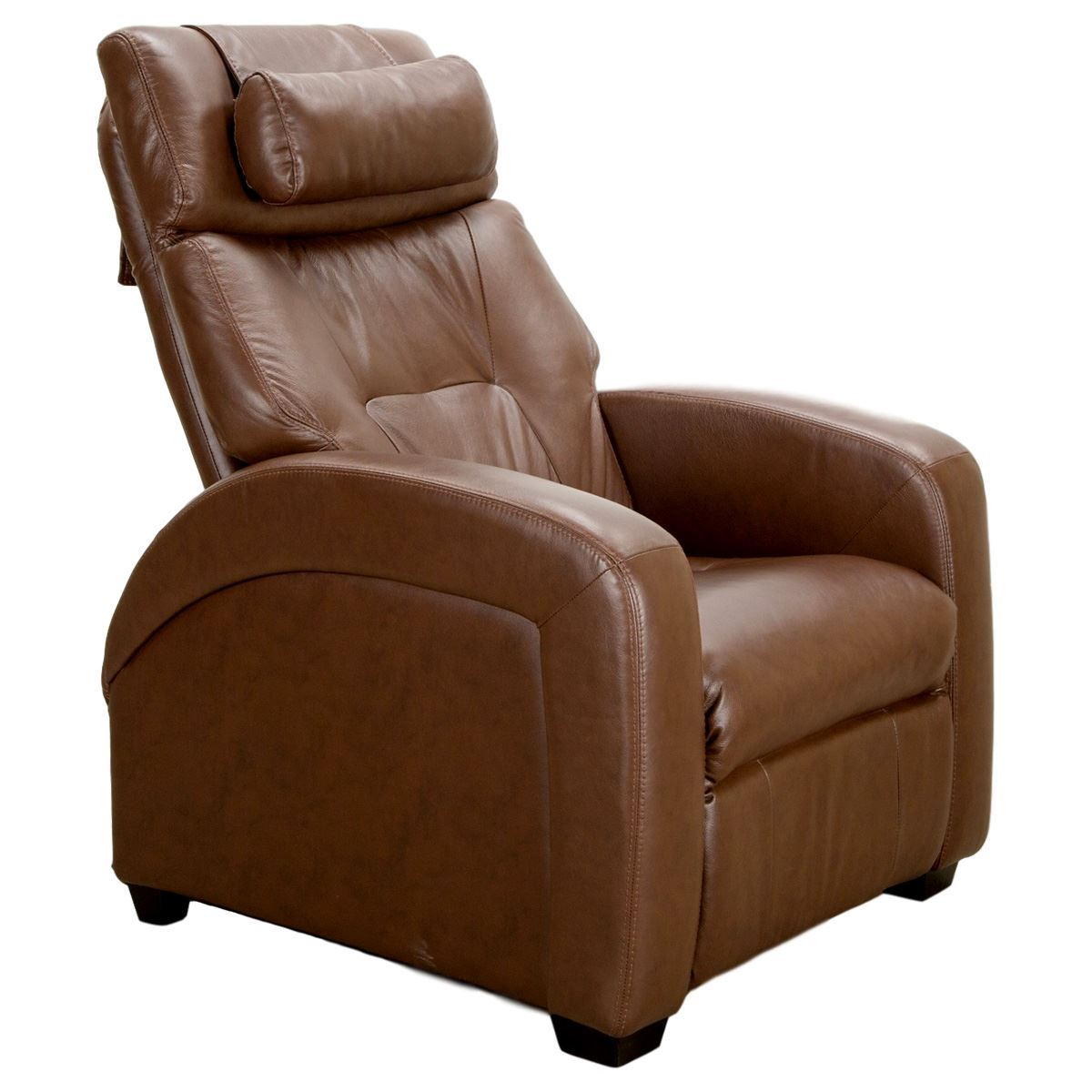 Zero Gravity Leather Recliner Zg5 By Palliser Furniture Living Room Furniture Babette 39 S