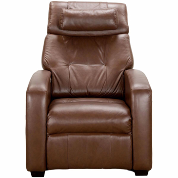 Picture of Zero Gravity Leather Recliner ZG5