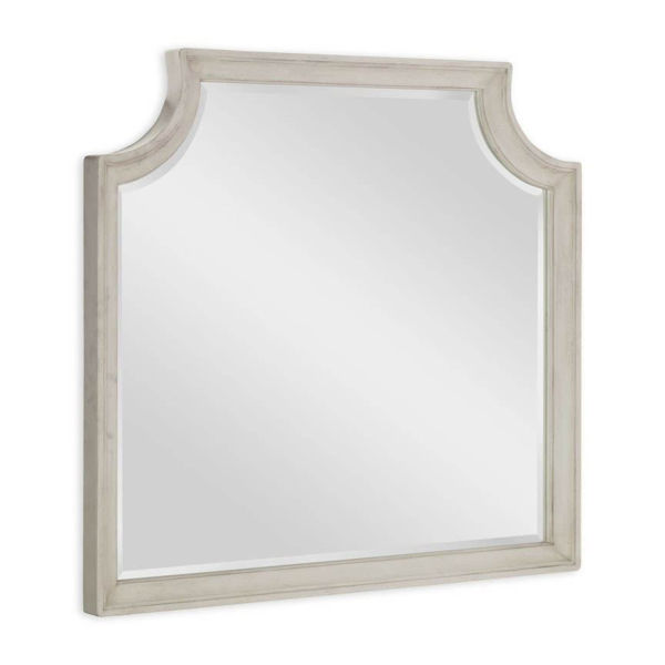 Picture of Brookhaven Mirror